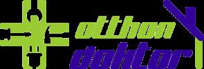 otthondoktor_logo